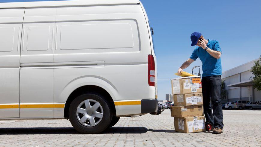 Chercheurs d'emplois dans le transport, JobTransport est pour vous