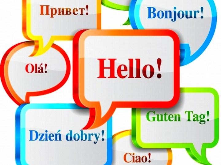 Communiquer devient plus facile avec Learnship