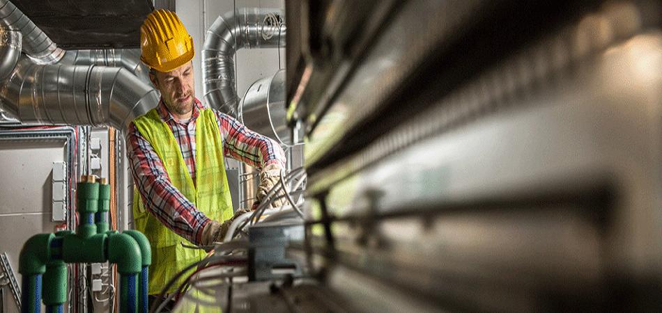 Quel centre de formation pour être technicien de maintenance ?
