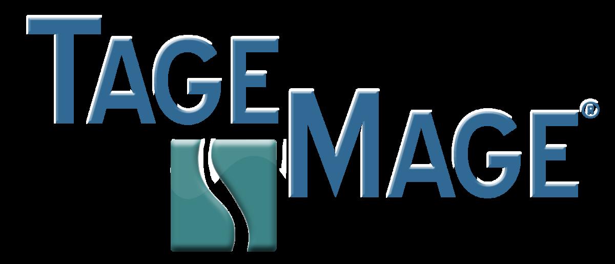 Entrer en école de commerce grâce au Tage Mage et trouver un emploi