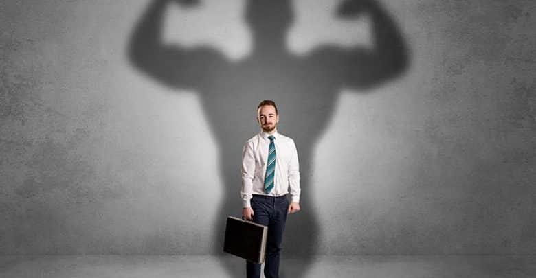 Entreprise : les 7 qualités d'un bon manager