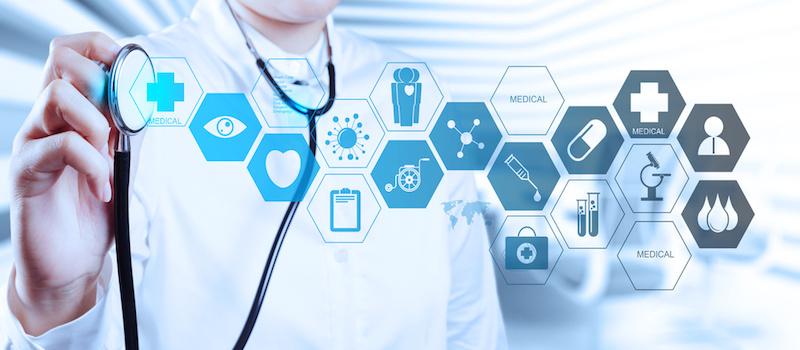 Emploi médical à Montréal : un secteur en pleine expansion