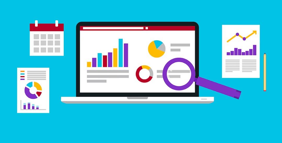 Veille tarifaire : comment la réussir en e-commerce ?