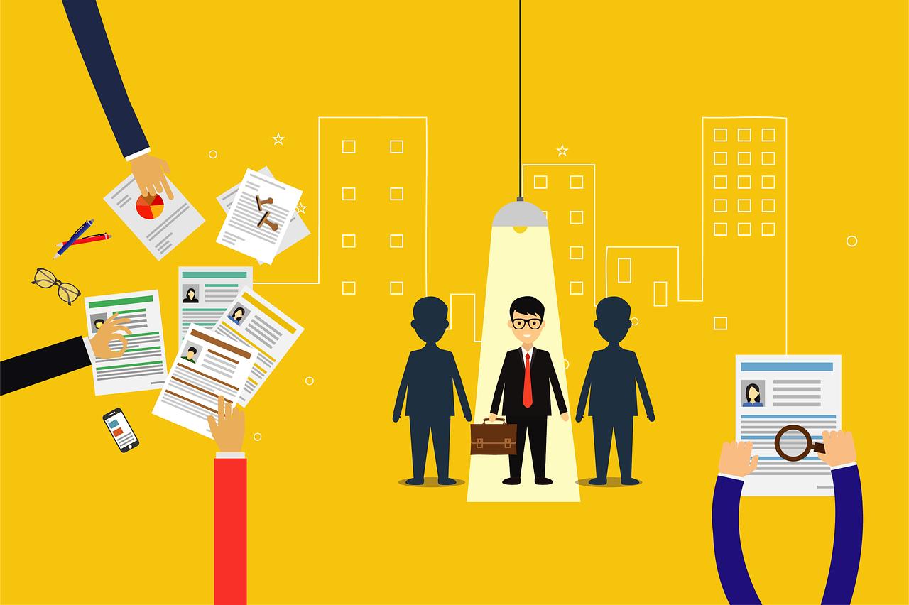 Comment améliorer votre marque employeur